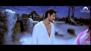 Naa Ishtam - O Sathiya O Sathiya Song Promo : Naa Ishtam