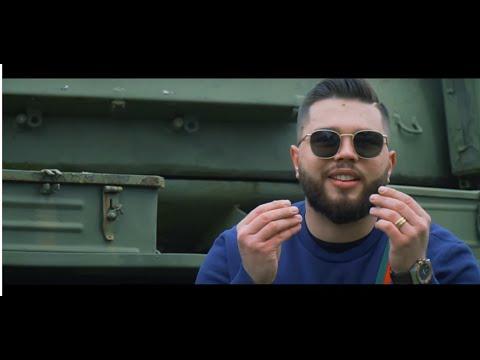 BIAM - Nincsen Cím (Official Video)