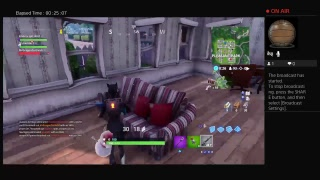 All Clip Of Birthday Fortnite Challenges Bhclip Com
