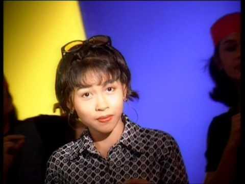 Elda - Kasanova (Official Music Video)