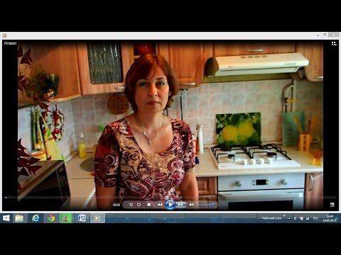 Видео как выбрать маленькую кухню