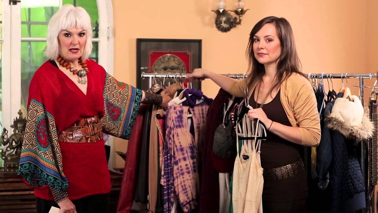 # Diet Pills Detox 7 Days - Best Way To Burn Fat Mens Jennifer butler fashion show fairfield ct