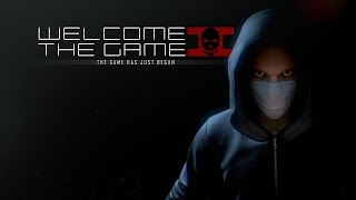 Ness Zerando Welcome to the Game II