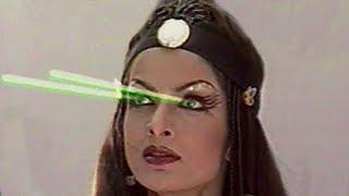 Shaktimaan Hindi – Best Kids Tv Series - Full Episode 196 - शक्तिमान - एपिसोड १९६