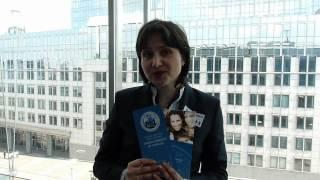 WCF VI-Madrid Palace of Congresses 25-27 May 2012 български език