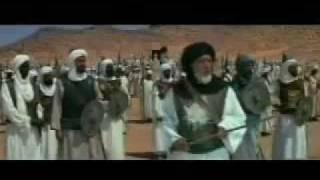 Hz Hamza, Prophet Muhammad