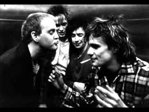 Replacements - Heyday