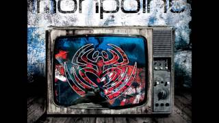 Watch Nonpoint Go Time video