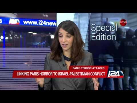 Shin Bet arrests would-be I.S. recruits drom Israeli-arab town