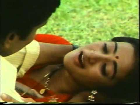 Aathangara Marame - Kizhakku Seemayile Movie Song