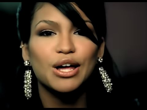 Cassie - Long Way 2 Go (video)