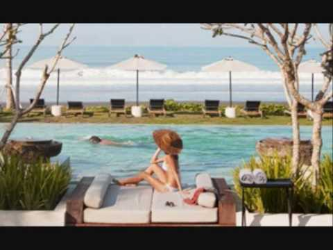 Best Bali Hotel  - Bali Luxury Hotels, Bali Villas,  Bali Resorts, Bali s Best Hotels