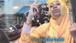 Arafa Abdillah  mungu anaweza