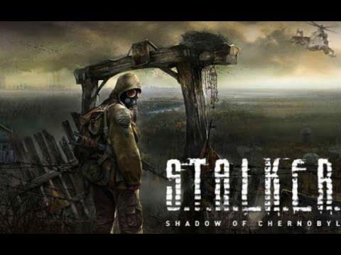 Скачать игру project stalker на андроид