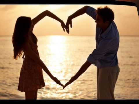 Nomadi - Amore Che Prendi Amore Che Dai