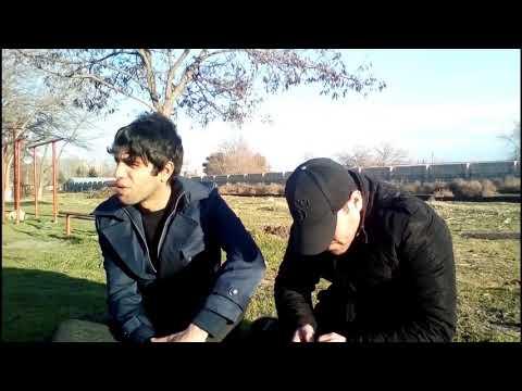 Azeri Prikol-Telefon xestesi 2(Mingecevir Vine)