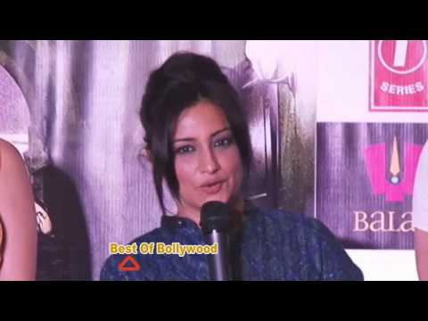 Beby Doll Sunny Leone  Chaina Town video
