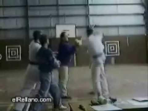 videos muy graciosos