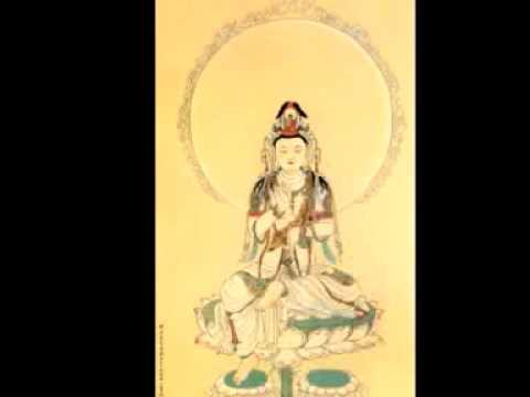 Học Phật và Tu Phật