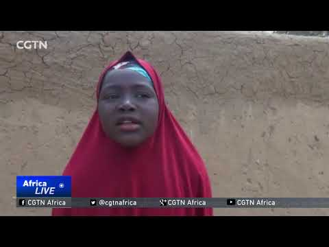 Nigeria: Survivor recounts militants' attack, claims girls abducted