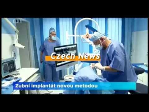 EPED - Czech News