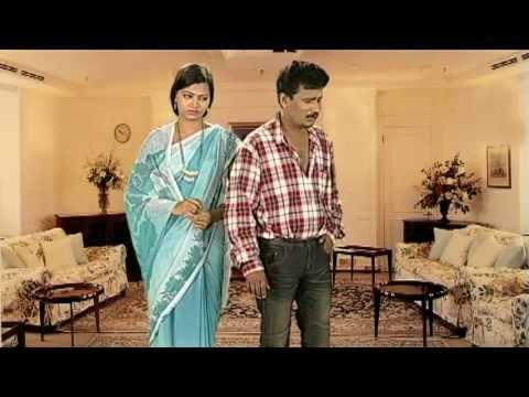 Papu Pam Pam | Faltu Katha | Episode 126 | Oriya Comedy | Lokdhun Oriya video