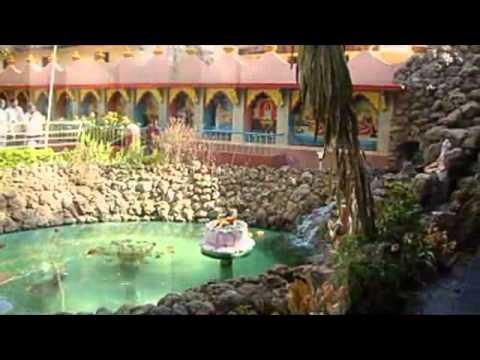 Na Jane Tera Sahab Kaisa Hai(kabir Panth Damakheda) video