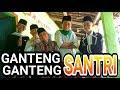 GANTENG-GANTENG SANTRI (GGS ) official video thumbnail