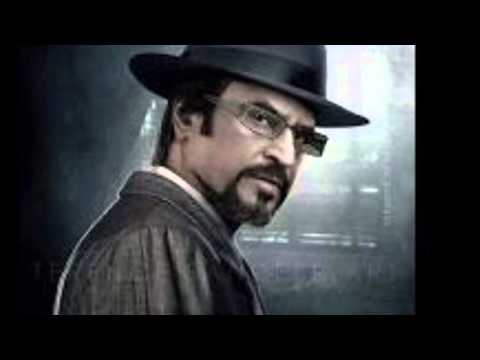 Rajini's next is a gangster movie exclusive  video news