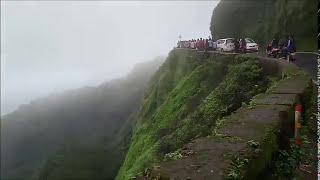 Ambuli ghat 2017