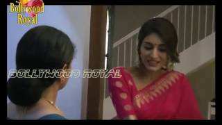 On Location Of TV Serial 'Kuch Rang Pyaar Ke Aise Bhi'  Sona Locked Inside Room Part  2