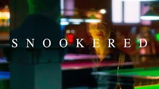 SNOOKERED | Glasgow 48 Hour Film Project 2018