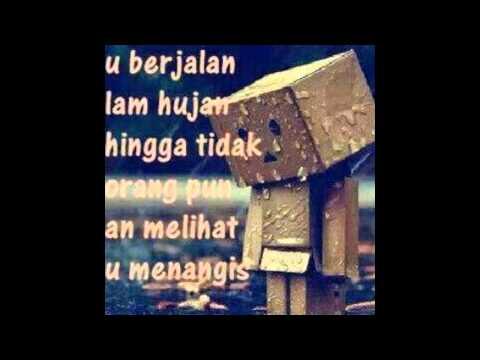 download lagu Sebatas Mimpi Dinar D'Pas4 gratis