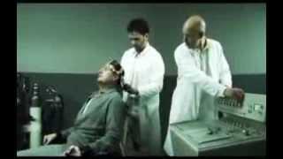 Watch Oomph Auf Kurs video