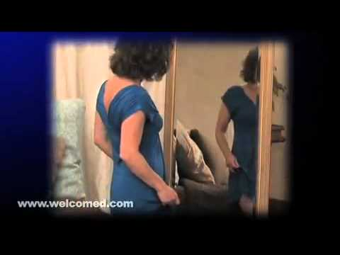 Aspen stevens gives her big tits jb welcome