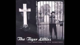 Watch Tiger Lillies Slough video