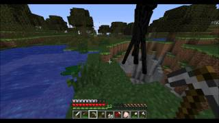 Watch Go Set Wandering Man video