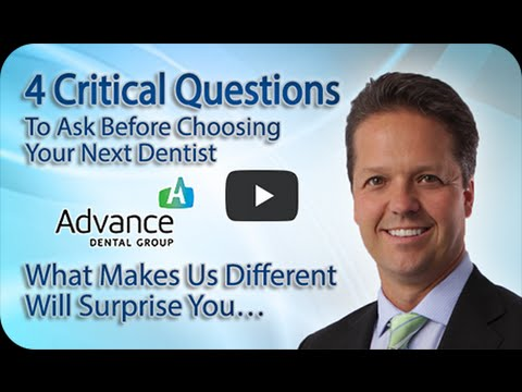 Kelowna Dentist | Advance Dental Group Kelowna (250)762-3855