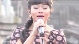 download lagu Yura - Berawal Dari Tatap ~ Cinta Dan Rahasia gratis