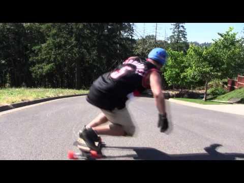 Trick Tip: Toe-Side Wiggleply