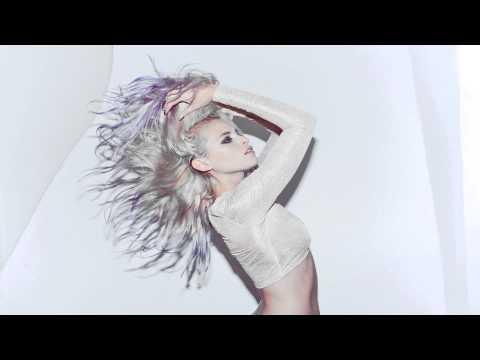 Kyla La Grange - I Dont Hate You Full HD Lyrics in description...