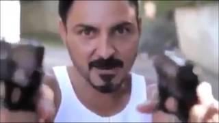 Adana merkez patlıyo herkez zombi versiyon