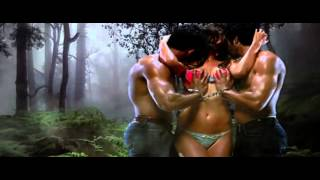 Download Ishq Junoon 2016 New Official Trailer Watch All Tv Shows 3Gp Mp4