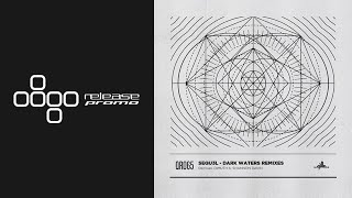 SEQU3L - Dark Waters (Dimuth K Remix) [Qilla Records]