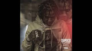 Durkio - No Auto Durk (Official Audio)