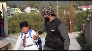 New Sajur video