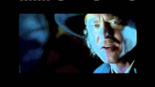 Watch Tracy Lawrence While You Sleep video