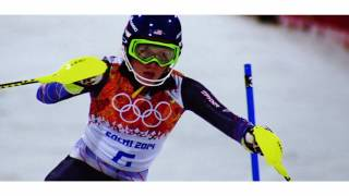 The Winter Olympics begin in Feb 2018