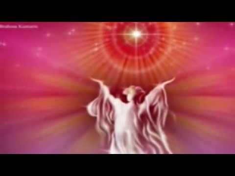 Tere Watan Ki Yaad Ne Duniya Ko Hai Bhula Diya - BEAUTIFUL - Abhijit -  BK Meditation