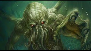 Video clip The Bloop - Bí ẩn 18 năm chôn giấu trong lòng đại dương